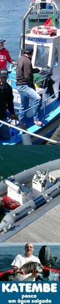 Clique aqui para visitar o nosso blogue de pesca